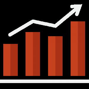 Grafico_istogramma_gestione_produzione