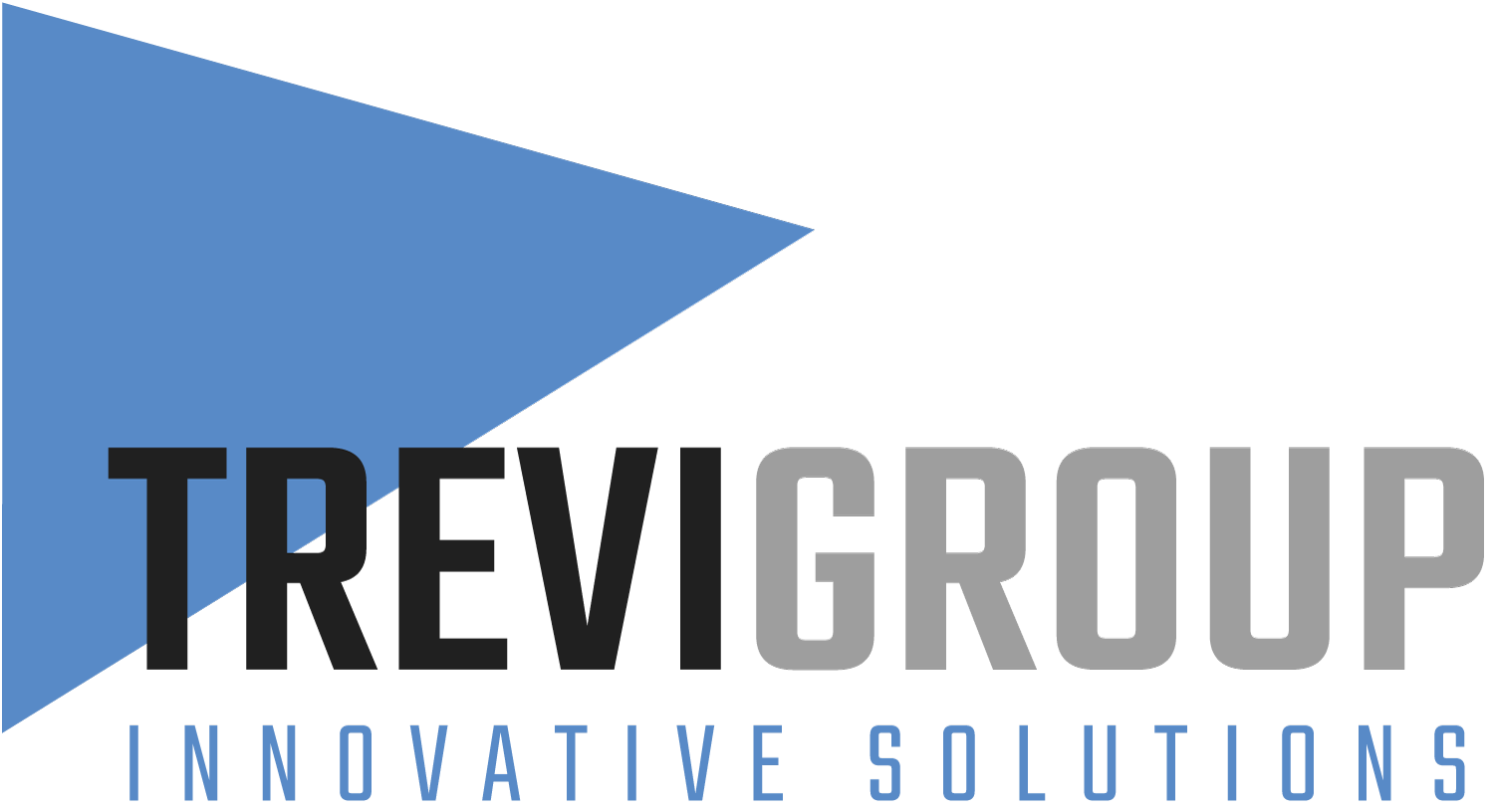 Trevigroup